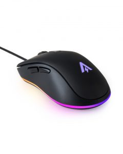 Anker Ergonomic Gaming Mouse