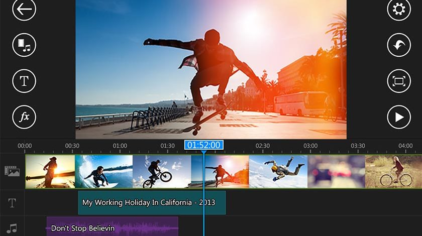 Photo of Best Android Video Editor App 2020