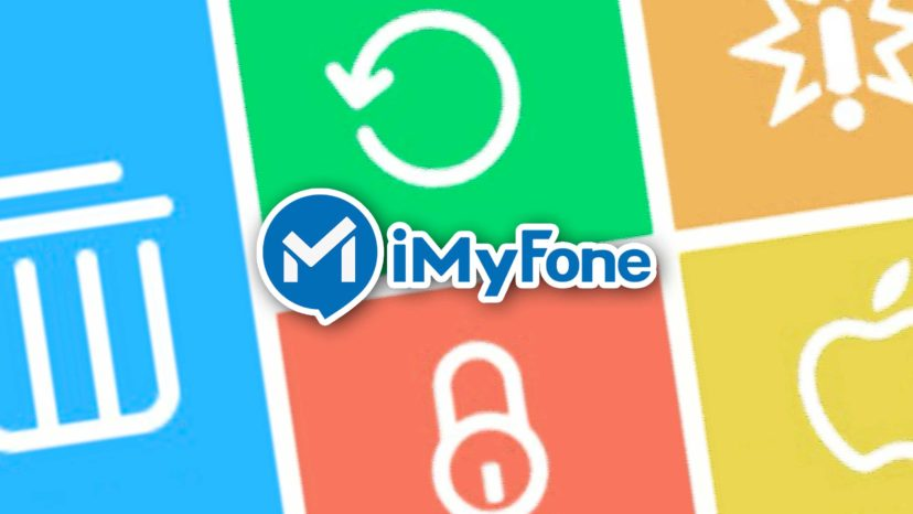 Photo of Imyfone D-back Review – Data Recovery Software