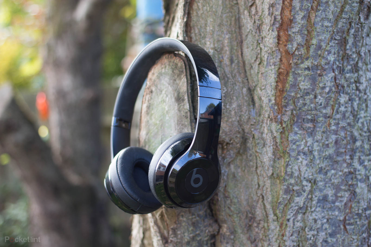 Photo of Best Beats Headphones & Earbuds | Beats by Dr. Dre