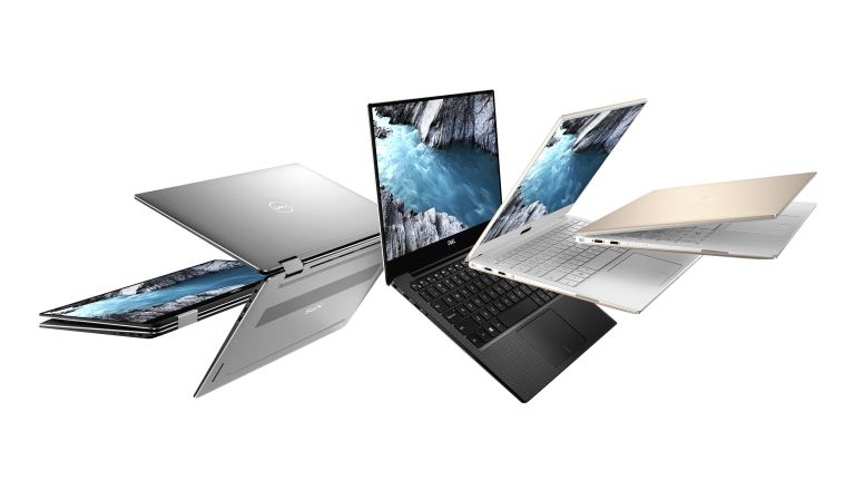 Photo of How To Find The Best Laptop In 2021?