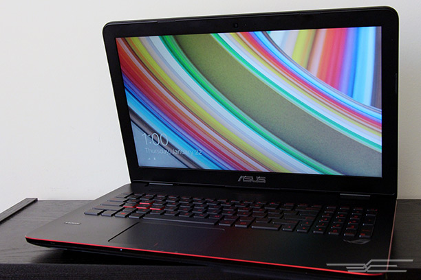 Photo of Best Budget Gaming Laptop – A 2021 Review!