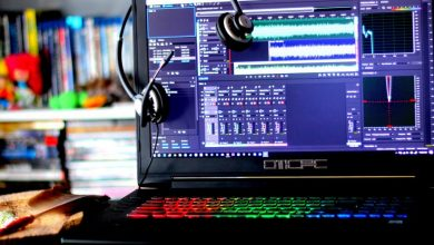 Photo of Best Laptops For Podcasting – Reviews For The Best Laptop For Podcasting