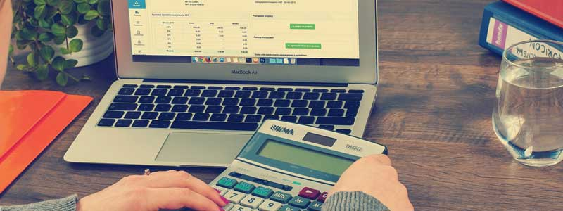 Buying Guide For The Best Laptop For Accounting