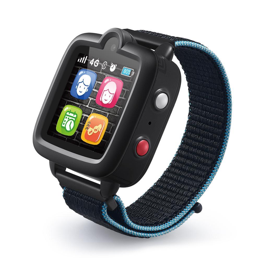 Tick Talk 3 Smartwatch