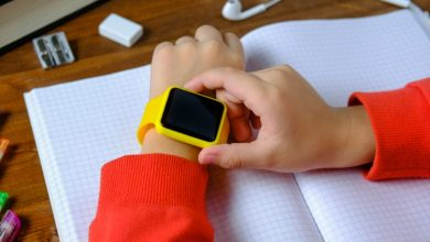 Photo of What's the Best Apple Watch for Kids – A Parent's Guide