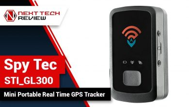 Photo of An Uncolored Spytec Review: Is it the Best GPS Tracking Solution for You?
