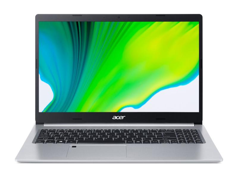Acer Aspire 5 Best Laptops For Students