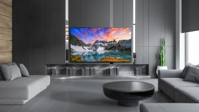 Photo of Top 8 Best 70 and 75-inch TVs Reviews