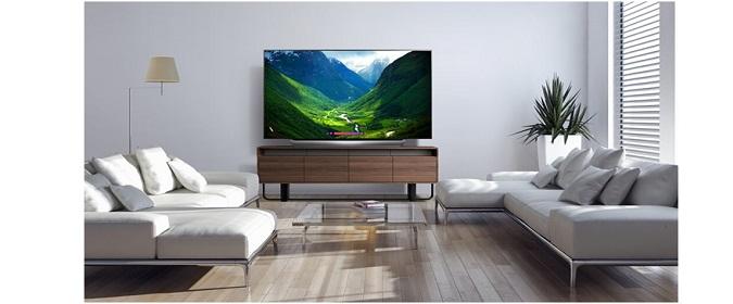 Best 70-inch TV