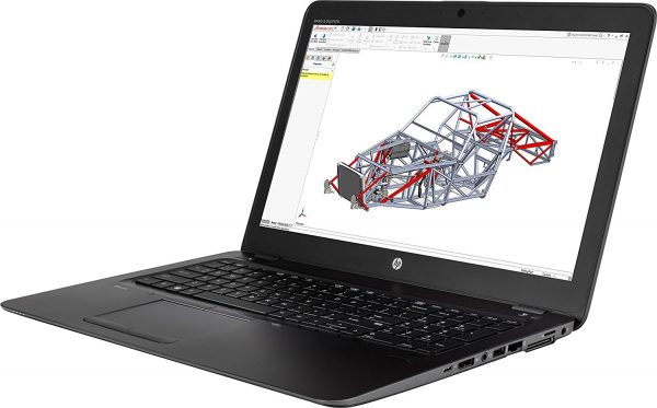best animation laptop