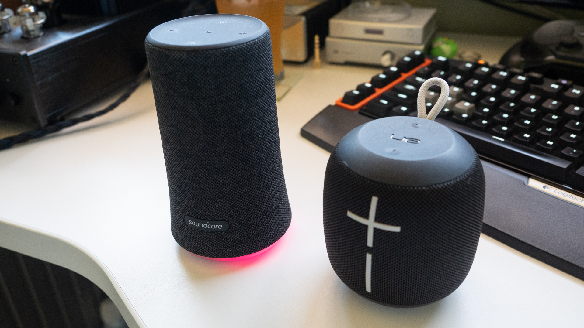 Best Bluetooth Speakers Buying Guide