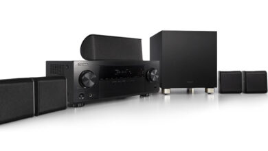 Photo of Best Home Theatre Systems Under 500 Reviews