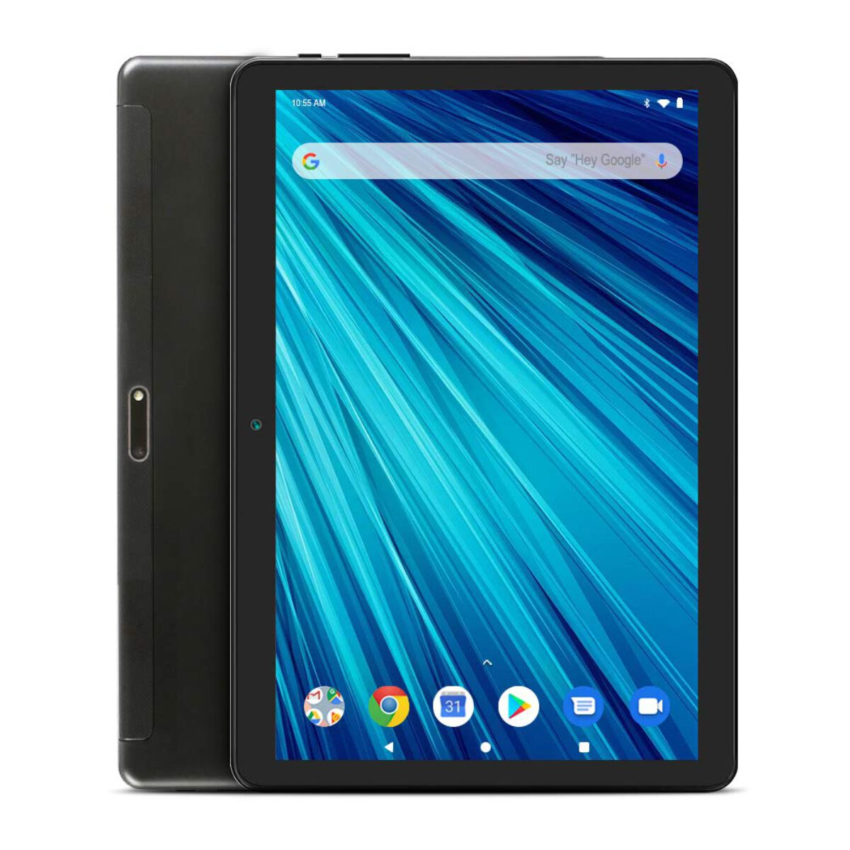 Dragon Touch Max 10 Tablet Best Android Tablets for Reading