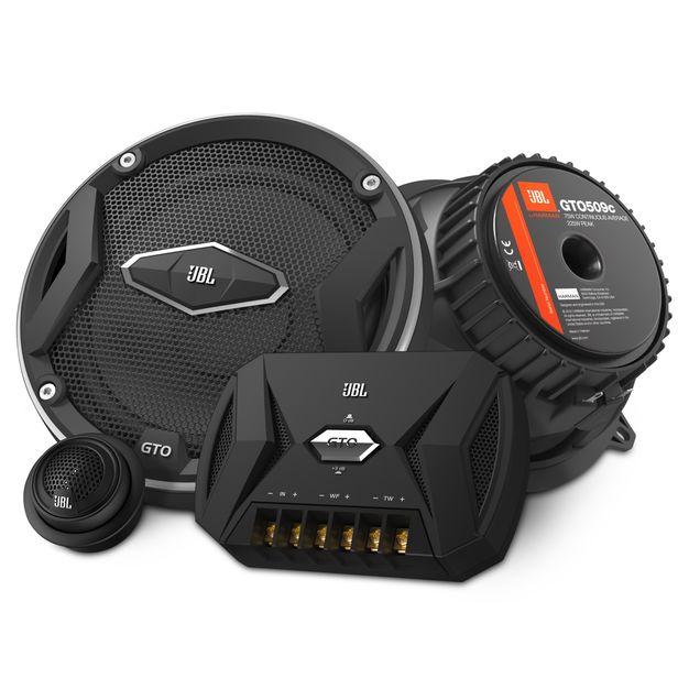 JBL Component Speaker System