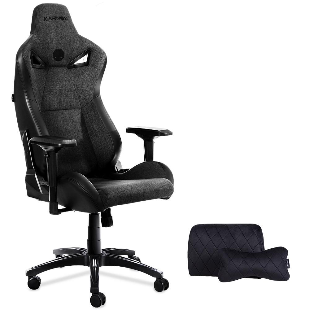 Karnox Gaming Chair Review