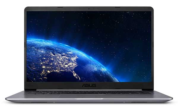 best laptops to run tails