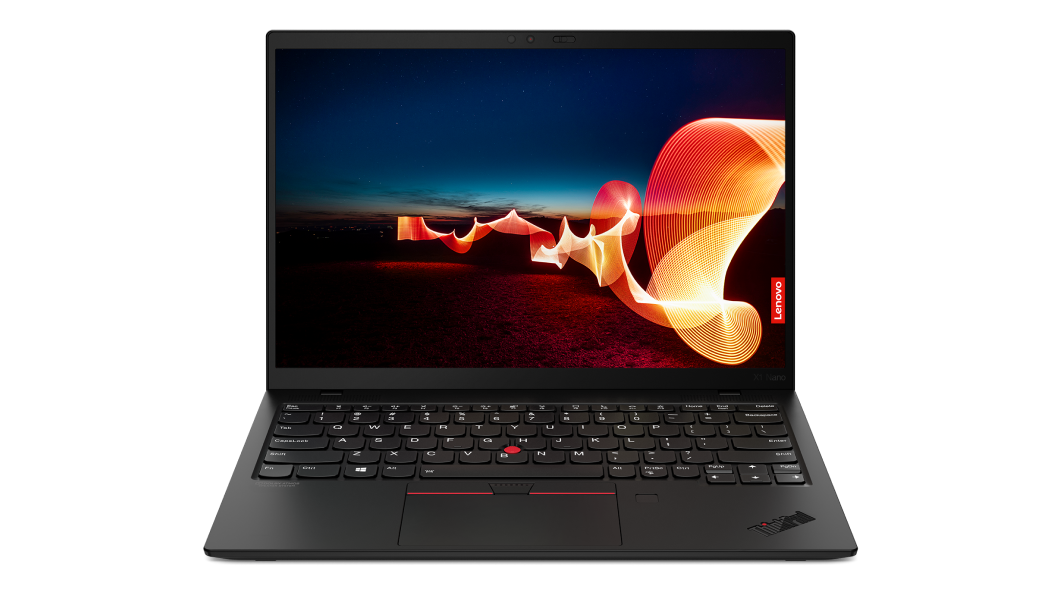 Lenovo ThinkPad x1 Nano Review